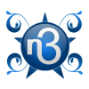 n3standardlogo.png