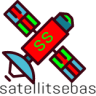satellitsebas